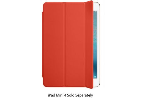 Apple - MKM22ZM/A - iPad Cases