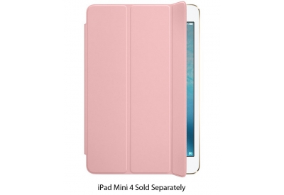 Apple - MKM32ZM/A - iPad Cases