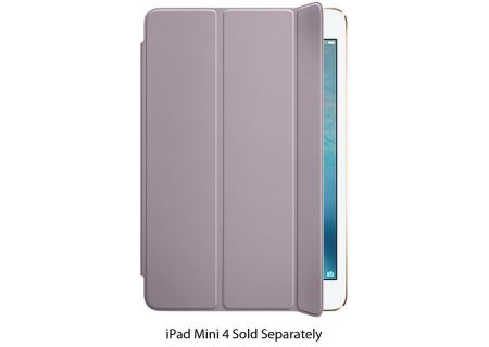 Apple - MKM42ZM/A - iPad Cases