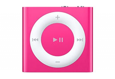 Apple - MKM72LL/A - iPods & MP3 Players