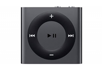 Apple - MKMJ2LL/A - iPods & MP3 Players