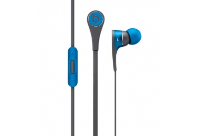 Beats by Dr. Dre - MKPU2AM/A - Earbuds & In-Ear Headphones