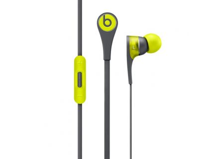 Beats by Dr. Dre - MKPW2AM/A - Earbuds & In-Ear Headphones