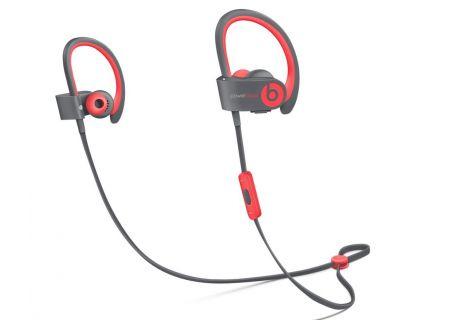 Beats by Dr. Dre - MKPY2AM/A - Headphones