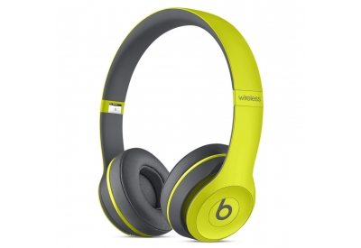Beats by Dr. Dre - MKQ12AM/A - Headphones