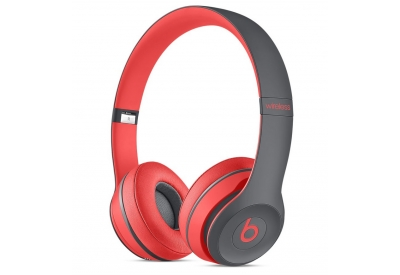 Beats by Dr. Dre - MKQ22AM/A - Headphones