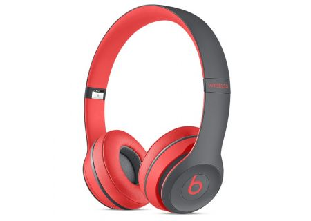 Beats by Dr. Dre - MKQ22AM/A - Headphones