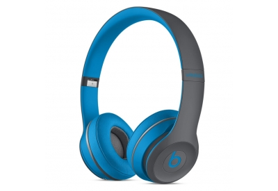 Beats by Dr. Dre - MKQ32AM/A - Headphones