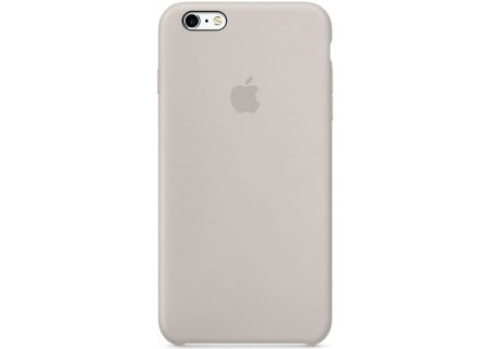 Apple - MKXN2ZM/A - Cell Phone Cases