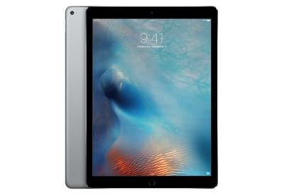 Apple iPad Pro 128GB Wi-Fi Space Gray - ML0N2LL/A
