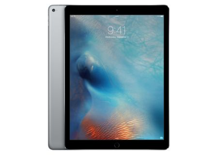 Apple - ML0N2LL/A - iPads
