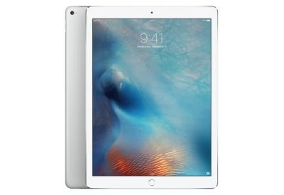 Apple iPad Pro 128GB Wi-Fi Silver - ML0Q2LL/A