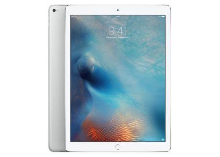 Apple - ML0Q2LL/A - iPads