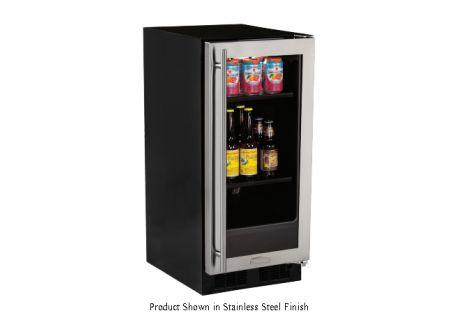 Marvel - ML15BCP2RP - Wine Refrigerators and Beverage Centers