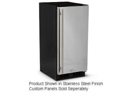 Marvel - ML15RAP2RP - Compact Refrigerators