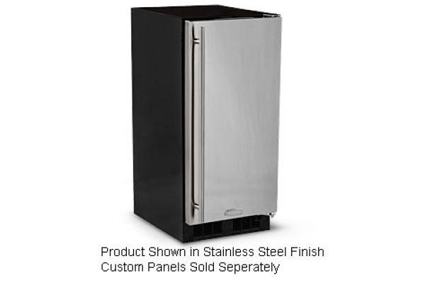"Marvel 15"" Panel Ready Integrated Refrigerator  - ML15RAP2RP"