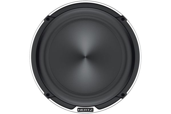 "Hertz Mille Series 6.5"" Midbass Speakers (Pair) - ML1650.3"