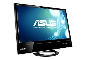 ASUS - ML238H - Computer Monitors