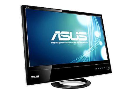 ASUS - ML238H - Computer Monitors