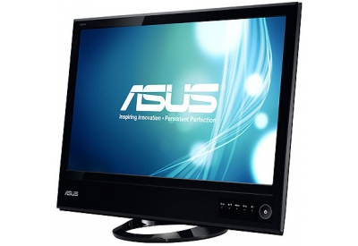 ASUS - ML239H - Computer Monitors