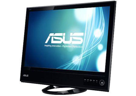 ASUS - ML239H - Computer Monitors