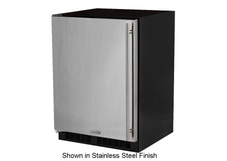 Marvel - ML24RFS2LW - Compact Refrigerators