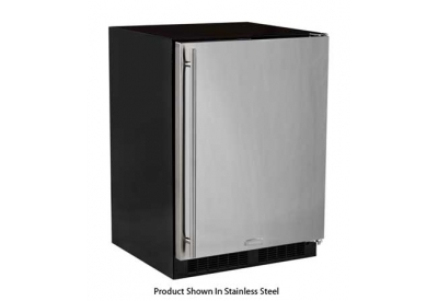 Marvel - ML24RFS2RW - Compact Refrigerators