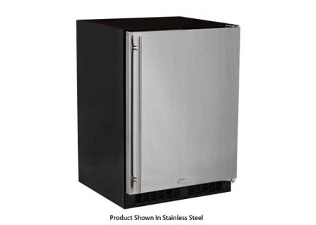 Marvel - ML24RFS2RW - Compact Refrigerators