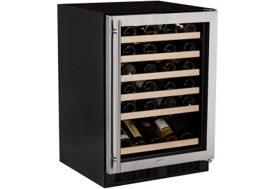 Marvel - ML24WSG2RS - Wine Refrigerators and Beverage Centers