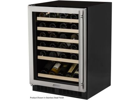 Marvel - ML24WSP3LP - Wine Refrigerators and Beverage Centers