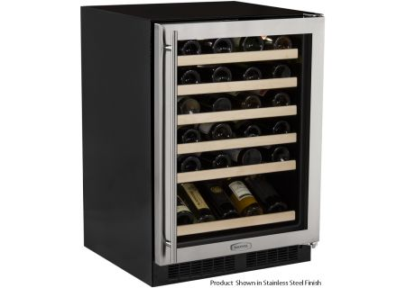 Marvel - ML24WSP3RP - Wine Refrigerators and Beverage Centers