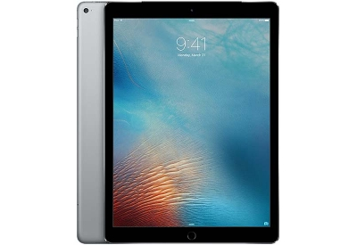 Apple - ML0T2LL/A - iPads