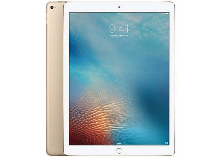 Apple - ML0V2LL/A - iPads
