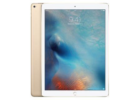 Apple - ML3Q2LL/A - iPads