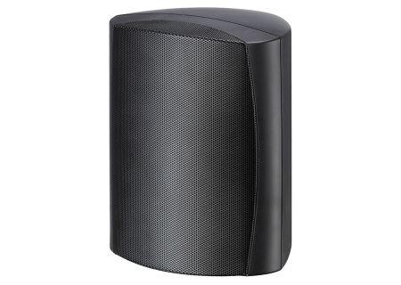 MartinLogan - ML45AWBL - Outdoor Speakers
