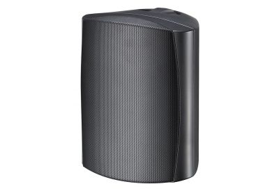 MartinLogan - ML55AWBL - Outdoor Speakers