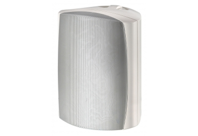 MartinLogan - ML55AWWH - Outdoor Speakers
