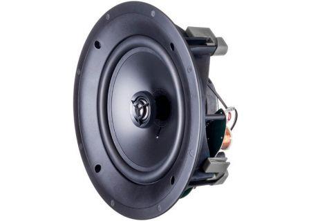 MartinLogan - ML-80I - In-Ceiling Speakers