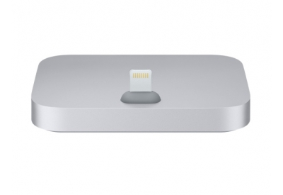 Apple - ML8H2AM/A - iPhone Accessories