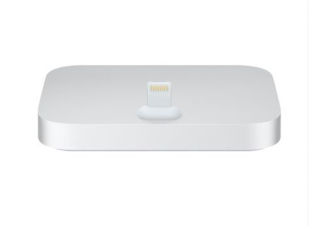 Apple - ML8J2AM/A - iPhone Accessories