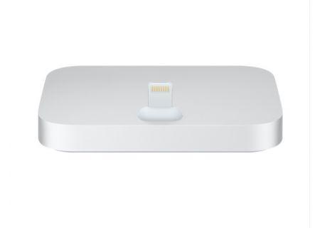 Apple - ML8J2AM/A - iPhone Accessories