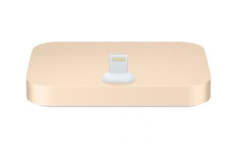 Apple - ML8K2AM/A - iPhone Accessories