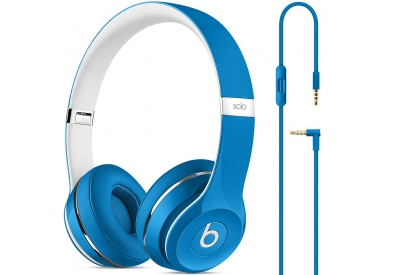 Beats by Dr. Dre - ML9F2AM/A - On-Ear Headphones