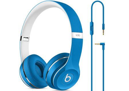 Beats by Dr. Dre - ML9F2AM/A - On-Ear Headphones