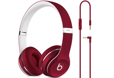 Beats by Dr. Dre - ML9G2AM/A - Headphones