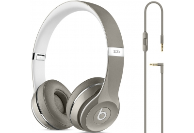 Beats by Dr. Dre - MLA42AM/A - Headphones