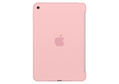 Apple - MLD52ZM/A - iPad Cases
