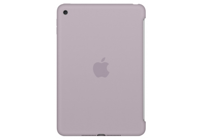 Apple - MLD62ZM/A - iPad Cases