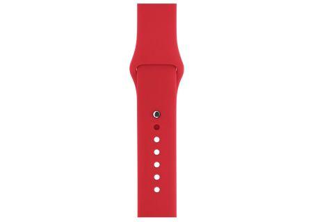 Apple - MLD82ZM/A - Watch Accessories
