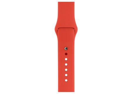 Apple - MLD92ZM/A - Watch Accessories